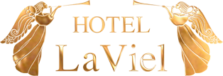 滋賀県草津市の人気ラブホテル ラヴィエル